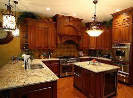 fairchild cabinetry