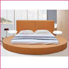 Modern Bedroom Set Furniture Round Bed O6804 | modern bedroom set furniture round bed o6804 buy modern bedroom