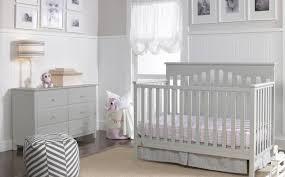 Mini Cribs by Table Mini Crib With Drawers Exotic Mini Cribs With Drawers