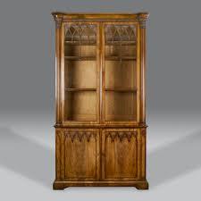 fresh gothic bookcase home design new creative under gothic