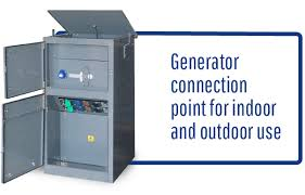 hallson an extensive range of low voltage switchgear