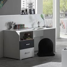 bureau enfant moderne bureau enfant moderne myfrdesign co