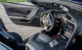 2017 c7 corvette image gallery u0026 pictures