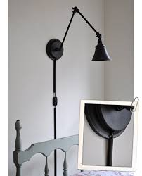 wall light fixtures with cord pinotharvest com and 2 inspirational