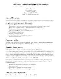 resume exles for therapist therapist sle resume therapy resume exles