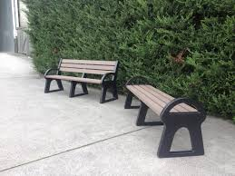 bench lowes benches garden bench commercial park benches diy