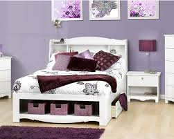 47 best bedroom sets images on pinterest home decorations and 3