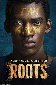 history of black friday slavery angry snoop dogg condemns roots remake because he is fed up with