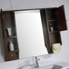 freestanding bathroom furniture cabinets manufacturer wholesale