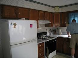 New Home Interior Design New Home How To Spruce Up Dated Kitchen Laminate Floor Panel