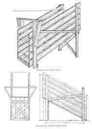 Tiny House Floor Plans Pdf Chuckturner Us Chuckturner Us Appealing Hog House Plans Images Best Inspiration Home Design