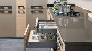cuisine accessoires accessoires de rangements cuisine à lyon