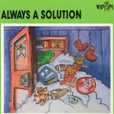Conflict Resolution Worksheets For Kids Always A Solution Teaching Children Problem Solving Skills Youtube