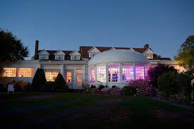 wedding venues in connecticut connecticut wedding venues a directory for some ct wedding
