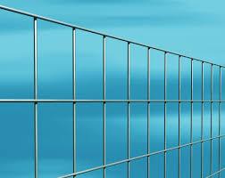reti per gabbie rotolo 25 mt cm 180 h rete elettrosaldata zincata per gabbie