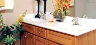 rta cabinets bathroom kitchen cabinets direct bathroom cabinets