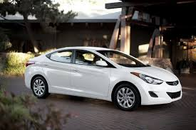 hyundai elantra price in india bookings for hyundai elantra 2012 5th generation neo fluidic