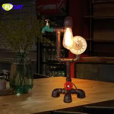 Edison Table Lamp Discount Industrial Edison Table Lamps 2017 Industrial Edison