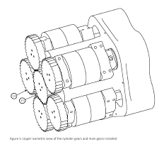 medieval castle floor plans patent us20140182526 axial piston internal combustion engine