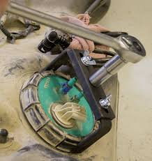 nissan murano gas tank amazon com lisle 63000 fuel tank lock ring tool automotive