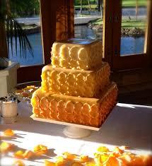 cake fanatics in maui wedding cake lahaina hi weddingwire