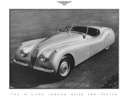 jag lovers collectibles posters homepage