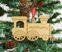 personalised ornaments australia best images