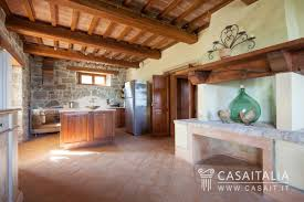 farmhouse with swimming pool for sale in todi