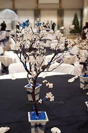 best 25 tree branch centerpieces ideas on branch