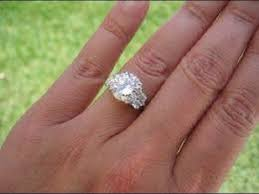 cheap beautiful engagement rings beautiful engagement rings beautiful engagement rings cheap