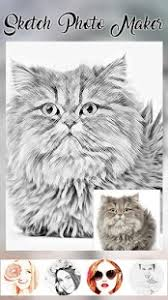 photo sketch maker androidlemon best android apps in google play