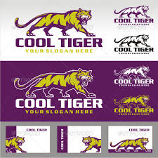 lavish electric store a4 bi fold brochure template tiger logo template download jpg