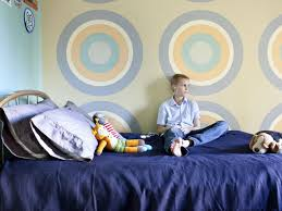 kids room kid39s desire and decor designing city ashton eaton