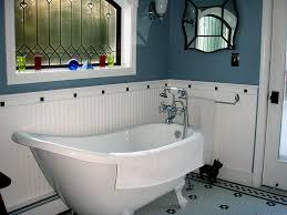 Clawfoot Tub Bathroom Design Ideas Bathrooms With Clawfoot Tubs Ideas Complete Bathroom Remodel
