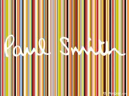 pul smith paul smith search branding paul smith