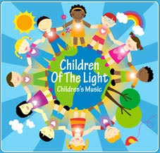 Children Of The Light About Miriam The Royal Children U0027s Show Productions