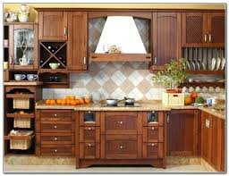 Best Kitchen Faucets Consumer Reports Kraftmaid Cabinets Consumer Reports Cabinets Consumer Reports