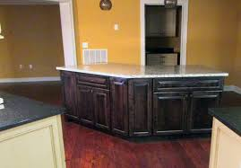 paint kitchen cabinets espresso interior design