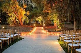 affordable wedding venues in orange county chic fall wedding venues weddings prices orange county entrancing
