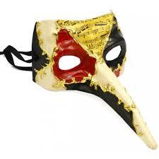 carnaval masks venetian carnival masks mardigrasoutlet