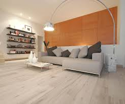 wax for wood floors 117 stunning decor with robobrien me full image for wax for wood floors 17 inspiring style for