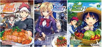 jeux de cuisine masterchef food wars met yves camdeborde et les cuisiniers de masterchef à la