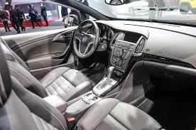 2017 buick encore interior 2017 buick regal interior images car images