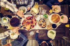 10 nyc family friendly restaurants serving thanksgiving dinner