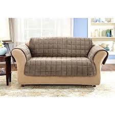 Settee Covers Ready Made Leather Sofa Leather Sofa Covers Ready Made Leather Sofa