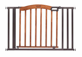 top 10 best baby safety gates reviews in 2017 toppro10