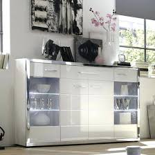 modern sideboards furniture contemporary sideboards modern buffet