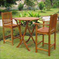Kitchen Table Sets Target by Kitchen Small Indoor Bistro Table Set Pub Table Set Target
