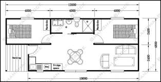 restaurants floor plans shipping container restaurant floor plans plan layout gorgeous