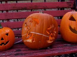 snoopy pumpkin carving ideas pumpkin carving let them eat cake